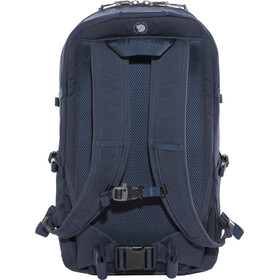 Fjällräven High Coast Trail 26 Mochila, navy
